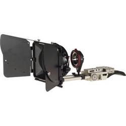 Movcam MM1 MB Kit 1 for Sony FS700