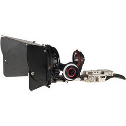 Movcam MM1 MB Kit 2 for Sony FS700