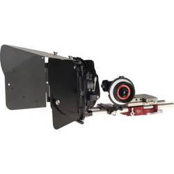 Movcam MM102 MB Cine Base Sony NEX-FS700 Kit 2