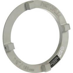 "Photoflex Speed Ring - 7-1/4"""