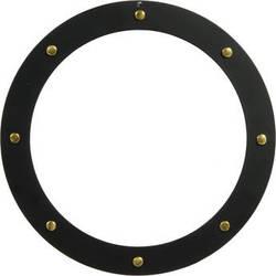 """Photogenic 7-1/2"""" Ring Gel Holder Set (6)"""