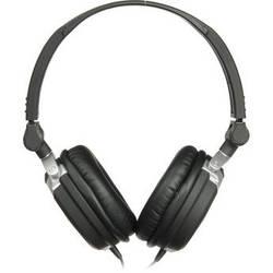 AKG K 81 DJ - DJ Headphones