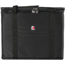 Odyssey Innovative Designs BR416 Bag-style Rack Case (Black)