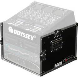 Odyssey Innovative Designs FR1006 Flight Road Combo Case