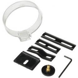 Ewa-Marine AV-110 Autofocus Adapter Ring
