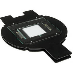 Omega 6 x 6cm Glass Rapid Shift Negative Carrier