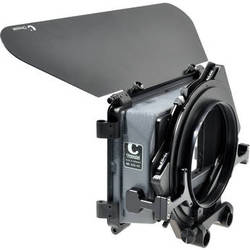 Chrosziel 450-R11 Matte Box MB