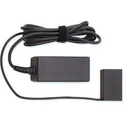 Ricoh AC-5 AC Adapter for GXR Digital Camera