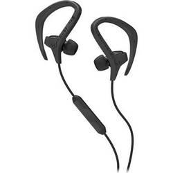 Skullcandy Chops In-Ear Headphones (Black)