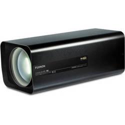 Fujinon D60X16.7SR4DE-V21 2 Megapixel Zoom Lens