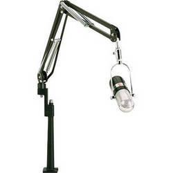 O.C. White ProBoom Elite Microphone Arm System