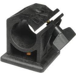 Toyo-View Tripod Mounting Block (54mm) for 45D