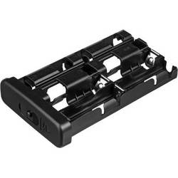 Bolt AA Battery Magazine for Bolt Compact Battery Packs