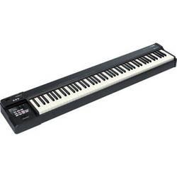 Roland A-88 - MIDI Keyboard Controller