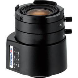 computar CS-Mount 4.5-12.5mm Varifocal Lens