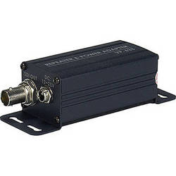 Datavideo VP-633 3G/HD/SD-SDI Repeater with DC Power Input