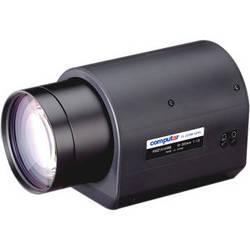 "computar H30Z1015AMS 1/2"" Video Auto-Iris Lens with Spot (10-300mm)"