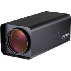 "computar H60Z1238A-IRF 1/2"" 60x THRU Vision IR Zoom Lens (25 to 1500mm)"