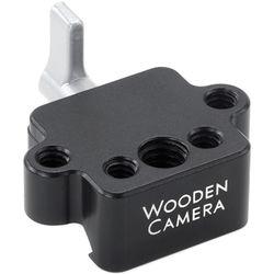 Wooden Camera 148700 NATO Quick-Release Clamp
