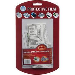 GGI Digital Camera/Camcorder Screen Protector Kit