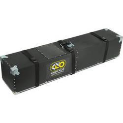 """Kino Flo 54"""" Fixture Ship Case (Large, Black)"""