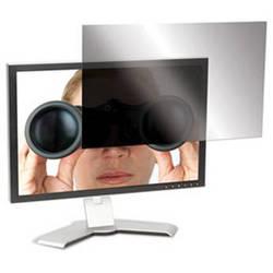"Targus 21.5"" LCD Monitor Privacy Screen (16:9)"