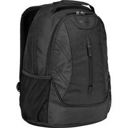 "Targus 16"" Ascend Backpack (Black)"