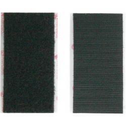 """Bracket 1 Touch-Fastener Pads (2 x 4"""")"""