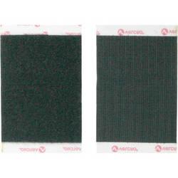 """Bracket 1 Touch-Fastener Pads (3 x 4"""")"""