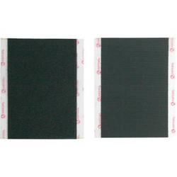 """Bracket 1 Touch-Fastener Pads (4 x 6"""")"""