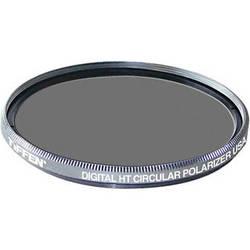 Tiffen 67mm Digital HT (High Transmission) Circular Polarizing Multi-Coated Filter