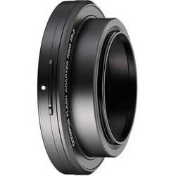 Olympus FR-2 Flash Adapter Ring