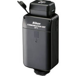 Nikon UT-1 Communication Unit With WT-5A
