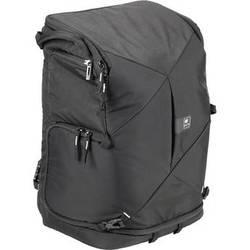 Kata KT DL-3N1-33 Sling Backpack (Large, Black)
