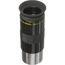 """Meade Series 4000 32mm Super Plossl Eyepiece (1.25"""")"""