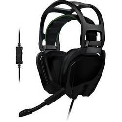 Razer Tiamat 2.2 Expert Analog Gaming Headset