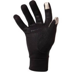 Freehands Unisex Power Stretch Gloves L/XL