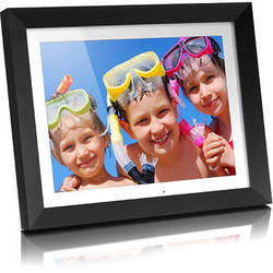 Digital Picture Frames Albums Bh Photo Video