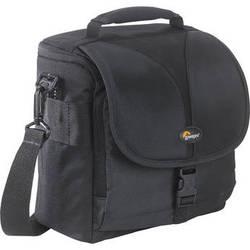 Lowepro Rezo 170 AW Camera Shoulder Bag