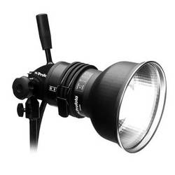 Profoto ProHead Plus Flash Head with Zoom Reflector