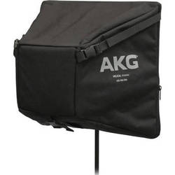 AKG Helical Passive Circularly Polarized Directional Antenna