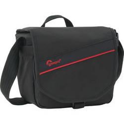 Lowepro Event Messenger 100 Shoulder Bag (Black)
