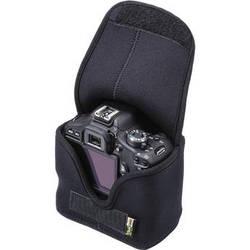 LensCoat LensCoat BodyBag Compact with Grip (Black)