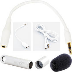 MicW Accessory Set 1 for i Series Microphones
