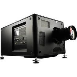 Barco HDX Light Upgrade (W14-W18)