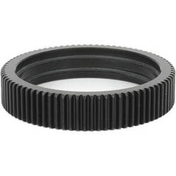 Aquatica 48702 Focus Gear for Canon 15mm f/2.8 Fisheye AF Lens in Port on Underwater Housing