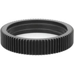 Aquatica 48702 Focus Gear for Canon 15mm f/2.8 Fisheye AF Lens in Port on Housing