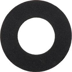 Aquatica Neoprene Light Blocking Mask for Fisheye Lenses