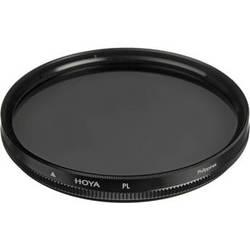 Hoya 52mm Linear Polarizer Filter