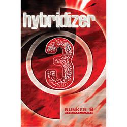 Big Fish Audio Hybridizer 3 DVD